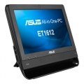 ASUS All-In-One PC Touch 15,6""