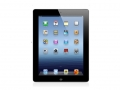 Apple iPad3 4G 64GB