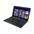 Asus X751MA-TY174D