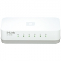 D-Link GO-SW-5E 5 Port Ethernet Switch