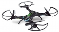 Dron MS Sky Phantom