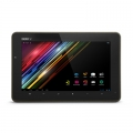 Energy Sistem S7 Tab 8GB/A13
