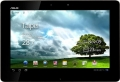 Google Nexus 7'' Tablet PC