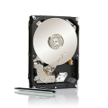 HDD Barracuda 500GB 7200rpm