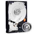 HDD INT WD 1002FAEX