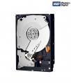 HDD INT WD 2002FAEX