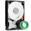 HDD INT WD 20EARX