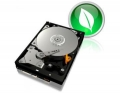 HDD Interni WD 30EZRX 3TB