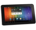 Intenso Tablet PC 7'' Tab 714