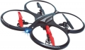MS DRON CX-40