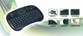 MS VIRTUOSO wireless entertainment touchpad keyboard