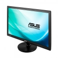 Monitor Asus VS247HR
