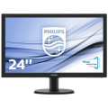 Monitor Philips 243V5LHAB5/00