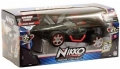 NIKKO COVERT BUGGY  shadow class