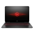 NOT HP OMEN 15-ax200nm
