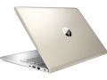 NOT HP Pavilion 15-cc515nm