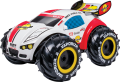 Nikko VAPORIZRV2 remote car