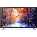 SHARP LC-32CFE6131E SmartTV