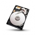Seagate Momentus Int HDD 1TB