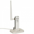 TP LINK WN722NC wireless adapter