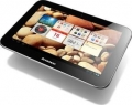 Tablet Lenovo IdeaTab A2109A