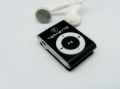 Terabyte MP3 Player RS-17