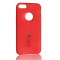 Teracell Giulietta Iphone 4/4s