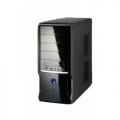 WBS Haswell PC G1840