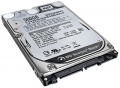 WD HDD SATA 500GB 16MB cache